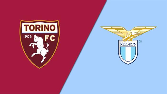 Soi kèo bóng đá Torino vs Lazio - Serie A - 01/07/2020
